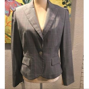 Women The Limited Jacket